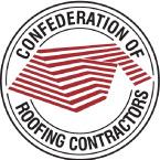 Confederation-logo